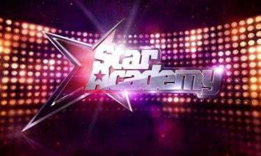 Πρόσωπο έκπληξη στην κριτική επιτροπή του Star Academy of Greece