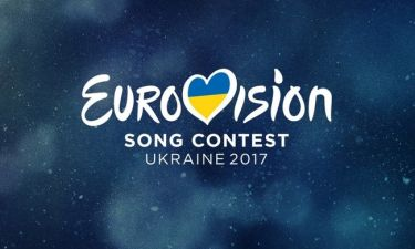 Eurovision 2017: Σοκαριστική εξέλιξη: Στη λίστα για μεταμόσχευση καρδιάς ο τραγουδιστής της…