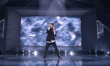 Eurovision 2017: Βουλγαρία: Tο μεγάλο φαβορί του Β' ημιτελικού κινδυνεύει να αποκλειστεί