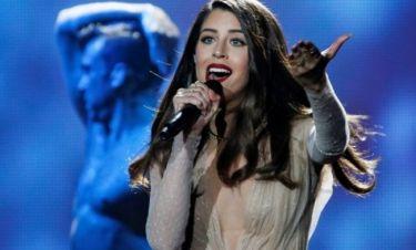 Eurovision 2017: Demy: Όλα όσα δεν έδειξαν οι κάμερες