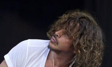 Ανατροπή! Αυτοκτόνησε ο Chris Cornell;