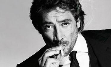 Χαβιέρ Μπαρδέμ: «Όλοι οι ηθοποιοί πρέπει να κάνουν ψυχοθεραπεία»