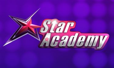 Star Academy: Δείτε τον αντικαταστάτη του Καρβέλα