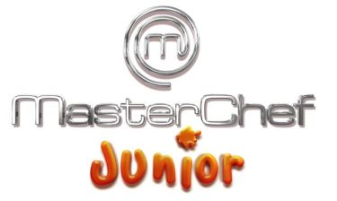 Έρχεται Master Chef junior;