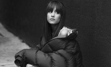 Ariana Grande: «Σας ευχαριστώ που σκουπίσατε τα δάκρυά μου»