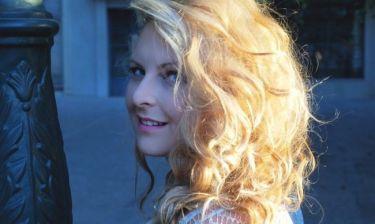 Μαριέττα Φαφούτη: «Τραγούδησα Κονιτοπούλου με φωνή Αλίκης Βουγιουκλάκη»