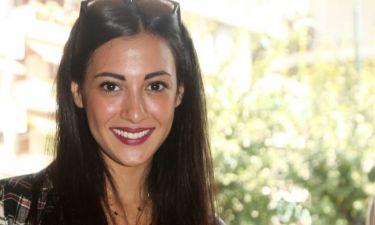 Ευγενία Σαμαρά: Αυτή είναι η εντυπωσιακή μητέρα της
