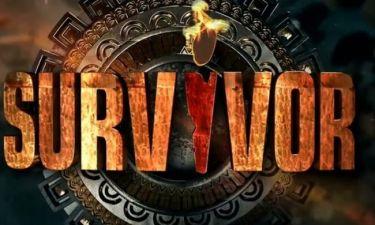 Survivor: H ανακοίνωση του ΣΚΑΙ για το σημερινό συγκλονιστικό επεισόδιο με το ανατρεπτικό «Κουίζ»