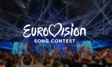 Η EBU τιμώρησε την Ουκρανία με το υψηλότερο πρόστιμο που έχει επιβληθεί ποτέ