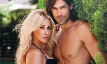 Survivor: Η σύντροφος του Σπαλιάρα ξεσπάει σε όσους αμφισβητούν τη σχέση τους - Παντρεύονται;