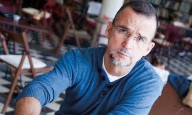 Πάνος Μεταξόπουλος: Η σύγκριση με τον πατέρα του, οι προσπάθειες να ξεχωρίσει και η τηλεθέαση