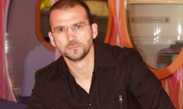 Πάνος Μεταξόπουλος: «Είναι πάρα πολύ δύσκολο να ζήσεις μέσα από τον χορό στην Ελλάδα»