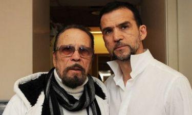 Πάνος Μεταξόπουλος: «Αυτό που με εκνευρίζει στον πατέρα μου είναι ότι…»