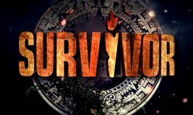 Πρόσωπο «βόμβα» στο Survivor 2