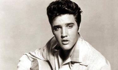 9.000 ευρώ για της πιτζάμες του Elvis