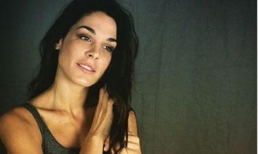 Θα πάθετε πλάκα με το νέο look της Ιωάννας Τριανταφυλλίδου - Έκοψε τα μαλλιά της (φωτό)