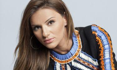 «Slam»: Η ανακοίνωση του Alpha για το νέο τηλεπαιχνίδι που θα παρουσιάζει η Ελένη Τσολάκη