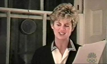 Αποκαλύψεις «φωτιά» από την Diana για το sex με τον Κάρολο