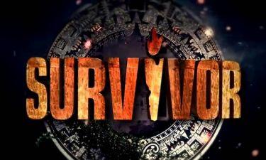 Πότε επιστρέφει στον ΣΚΑΪ το Survivor;