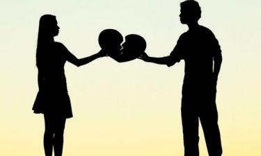 Και αυτό το ζευγάρι της ελληνικής showbiz χώρισε οριστικά και έκανε unfollow ο ένας τον άλλον!