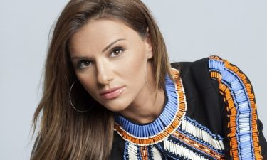Slam: Aυτό είναι το τρέιλερ της εκπομπής της Ελένης Τσολάκη