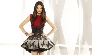 Αυτές είναι οι Kardashians: Το Sweet 16 πάρτι της Κένταλ