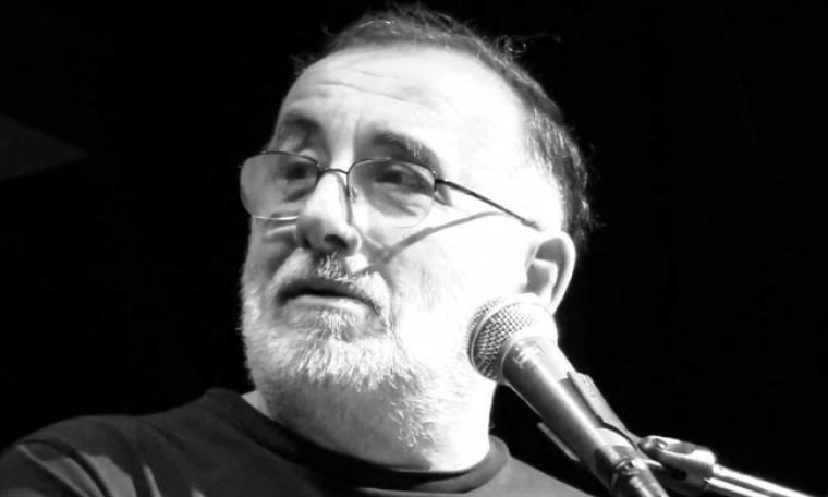 Σοβαρό πρόβλημα υγείας για τον Θάνο Μικρούτσικο: Δίνει τη μάχη της ζωής του