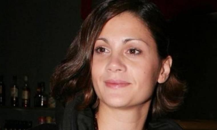 Άννα Μαρία Παπαχαραλάμπους: «Έχουν συμβεί τόσα πολλά μέσα σε αυτά τα δέκα χρόνια…»