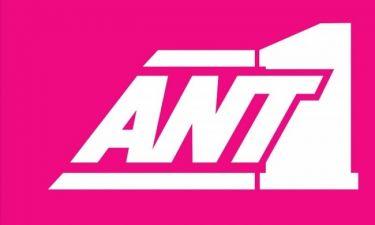 Αυτές είναι οι νέες σειρές που θα δούμε στον ΑΝΤ1! Οι πρωταγωνιστές και όλες οι λεπτομέρειες