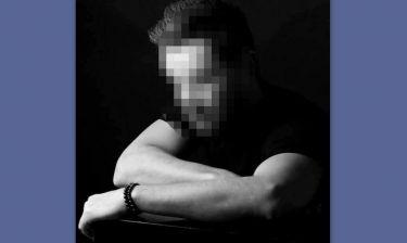 Γνωστός τραγουδιστής αποκαλύπτει: «Δέχομαι απειλές για τη ζωή μου από Αλβανούς»