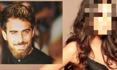 Συνέβη χθες. Γνωστή παρουσιάστρια χαστούκισε τον Μάριο Πρίαμο (Nassos blog)