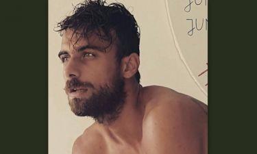 Τι άλλο θα δούμε!Ο τρελός Κύπριος διαφημίζει σελίδα γνωριμιών προκειμένου να βγεις ραντεβού μαζί του