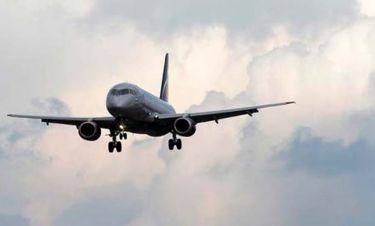 Γνωστός ηθοποιός έβριζε πιλότο και αεροσυνοδούς: «Άντε γ@@@@@@» (Βίντεο-Ντοκουμέντο)