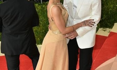 Breaking news: Το διάσημο ζευγάρι χώρισε και αιτία είναι μία πολύ γνωστή ηθοποιός