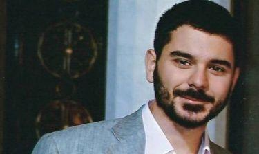 Θρίλερ με την υπόθεση του Μάριου Παπαγεωργίου: Βρέθηκαν ανθρώπινα οστά στη Μάνη