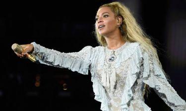 Beyonce: Γράφει το τραγούδι για την νέα ταινία του James Bond