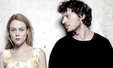 Η Κατερίνα επιστρέφει για νέο κύκλο παραστάσεων στο Θέατρο Βασιλάκου