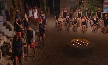 Survival Secret: Το πρώτο συμβούλιο και η αποχώρηση - Χαμός στο αποψινό επεισόδιο