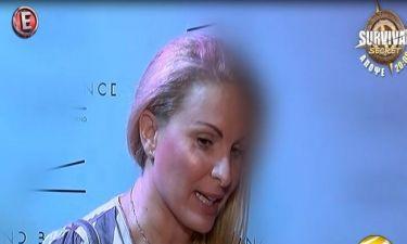 Μάγδα Τσέγκου: Η ατάκα της για το τέλος της συνεργασίας με τον Αυτιά που θα συζητηθεί!