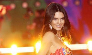 Αρνήθηκε τους Αγγέλους της Victoria's Secret η Kendal Jenner. Το συμβόλαιο των εκατομμυρίων…