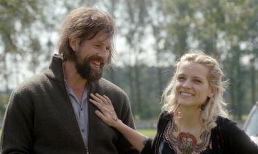 «Ραγισμένα Όνειρα»: Σε Ά τηλεοπτική μετάδοση στην ΕΡΤ2 η πολυβραβευμένη ταινία