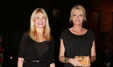 Φαίη Σκορδά: Δε φαντάζεστε τι είπε για την πρώην συνεργάτιδά της, Σάσα Σταμάτη!