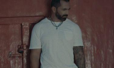 Bo: Δείτε το νέο του video clip με πρωταγωνίστρια την Εσκενάζυ