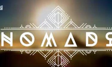 Δε φαντάζεστε τι νούμερα έκανε το Nomads – Στον πάτο η τηλεθέαση του Suvival Secret