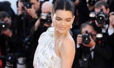 Η Kendall Jenner, η εγκυμοσύνη της και η αντίδραση του συντρόφου της