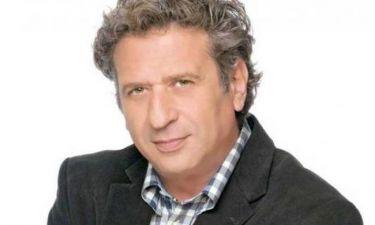 Κώστας Κόκλας: «Θα μπορούσα να είμαι στην κριτική επιτροπή ριάλιτι»
