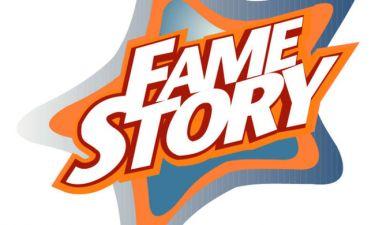 Από το Fame Story στο… The Voice