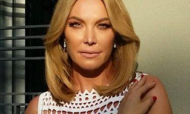 Έξαλλη η Τατιάνα Στεφανίδου: Τα «έσπασε» στο Έψιλον – Τι συνέβη;