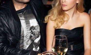 Αποκαλύπτει ότι η σχέση της με Έλληνα ηθοποιό περνάει κρίση: «Η απόσταση δεν διευκολύνει και...»