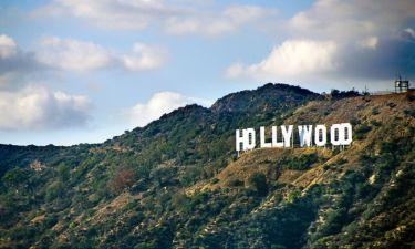 Δείτε τα μεγαλύτερα σκάνδαλα σεξουαλικής παρενόχλησης στο Hollywood